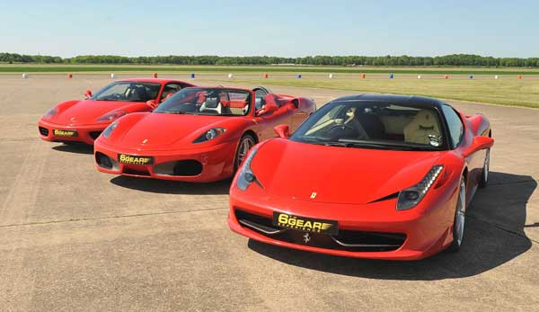 Ultimate-Ferrari-Thrill