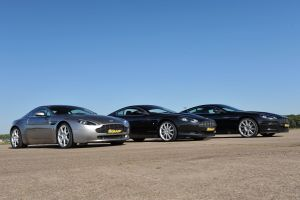 Ultimate-Aston-Martin-Thrill